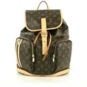 5f56949f Louis Vuitton | Poshmark
